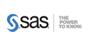SAS Institute Software GmbH