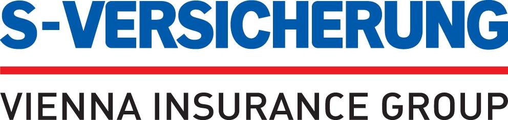 Versicherung News