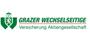 Grazer Wechselseitige Versicherung Aktiengesellschaft