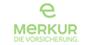 Merkur Versicherung AG