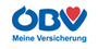 Österreichische Beamtenversicherung VVaG