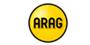 ARAG SE Direktion für Österreich