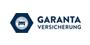 GARANTA Österreich Versicherungs-AG