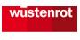 Wüstenrot Versicherungs-AG